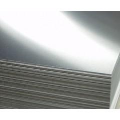 Tabla ALUMINIU extra size - ENAW 1050