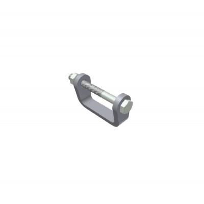Set suport balama pt. 1080376