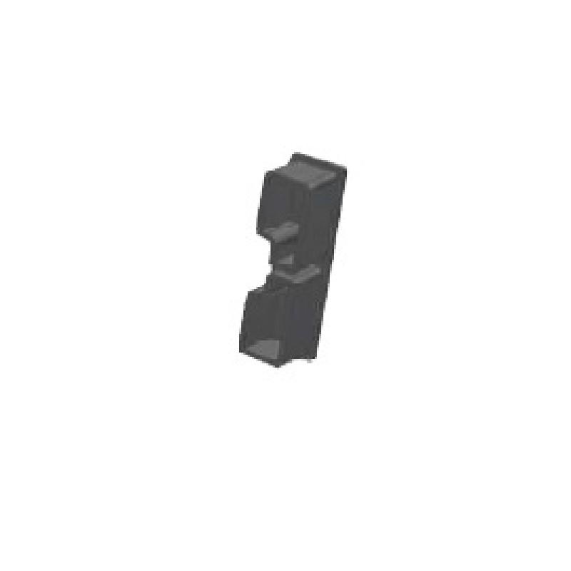 Dop plastic pentru profil nr 1069411