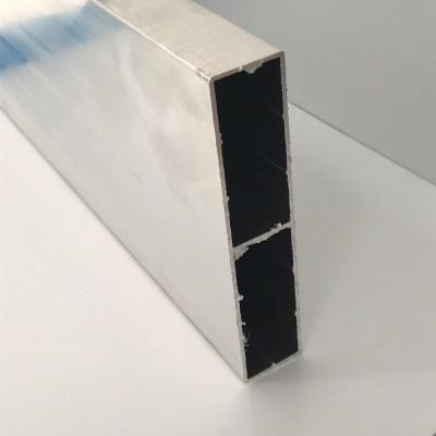 Profil prelata de 120 x 25 mm lungime de 7500 mm